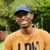 Karabo Tshilwane
