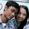 M Fadhil Ilham R