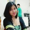 Patcharee Muenpom