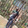 Nicholas Makwelo Moyo
