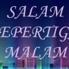 muslimah sejati