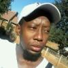 Tshepo Captain Mosebekoa