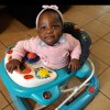 Lebo Mawela
