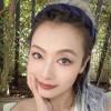 Faye Tam